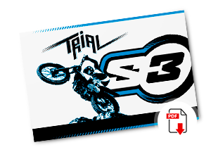 Trial S3